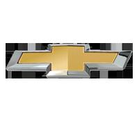 Car Pros Kia Huntington Beach >> New & Used Car Dealerships in Orange County | Beach Boulevard of Cars