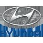 HB Hyundai