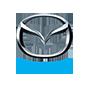 OC Mazda
