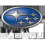 McKenna Subaru