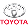 Toyota of HB