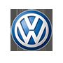McKenna Volkswagen